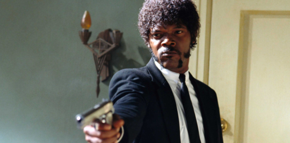 "Say ""Digital Transformation"" one more time!  (part 1)"