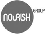 nourish group
