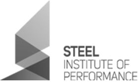 steel institute of performance